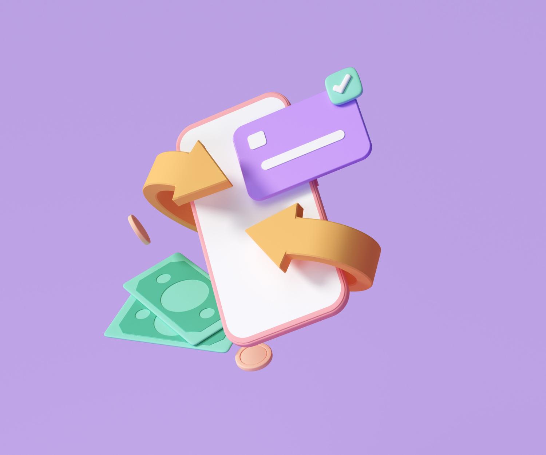 Από μετρητά στο Woli